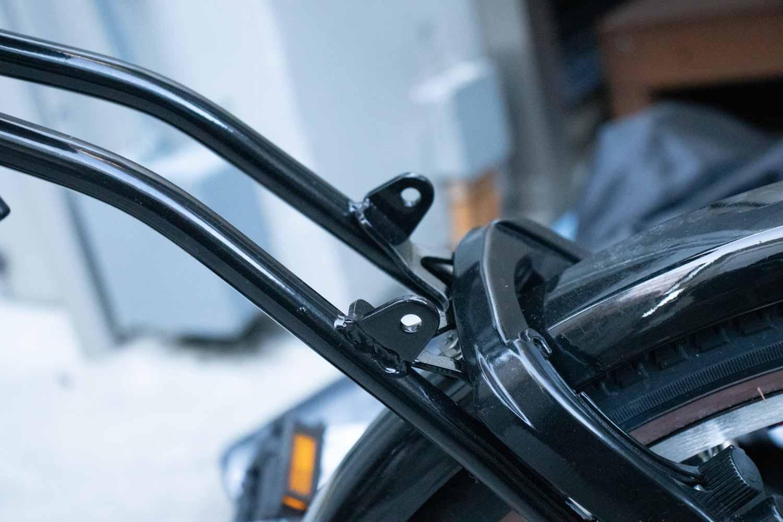 電動 ペルテック 20 アシスト 自転車 インチ 折り畳み 【楽天市場】電動自転車 折りたたみ